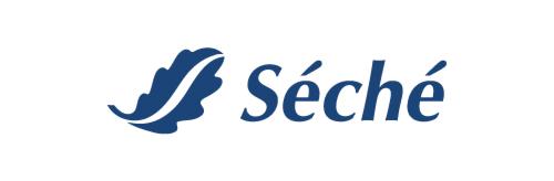 Seche-logo-blue